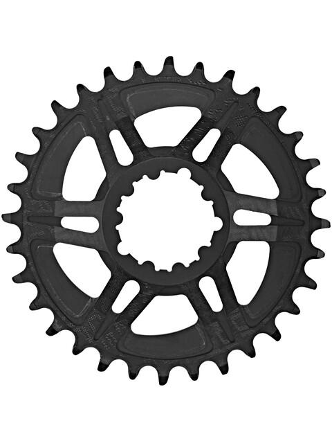 DARTMOOR Direct Standard - Plateau - noir